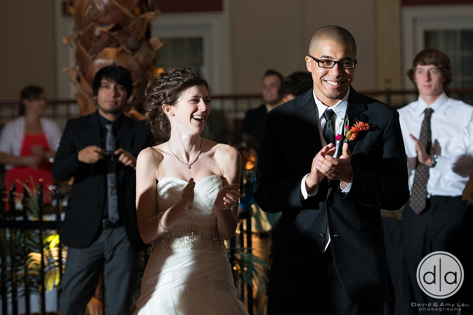 2012julie-sean24.jpg