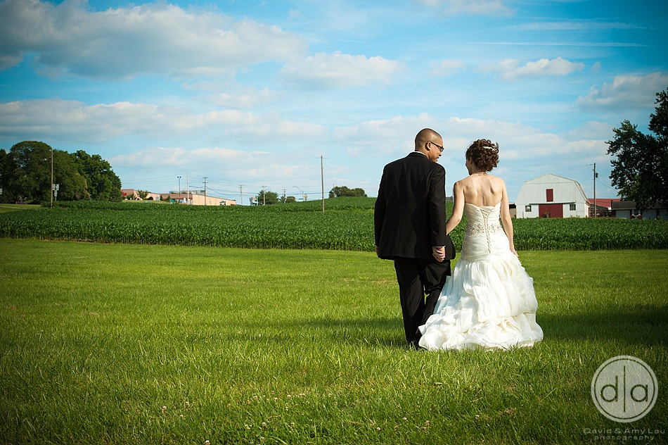 2012julie-sean41.jpg