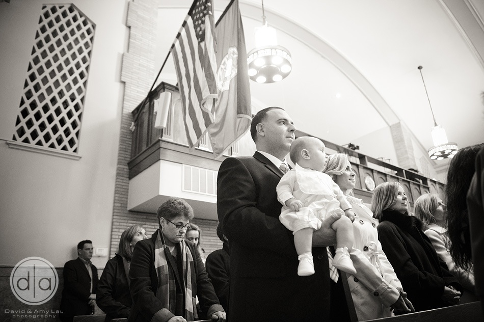 2013LChristening11.jpg