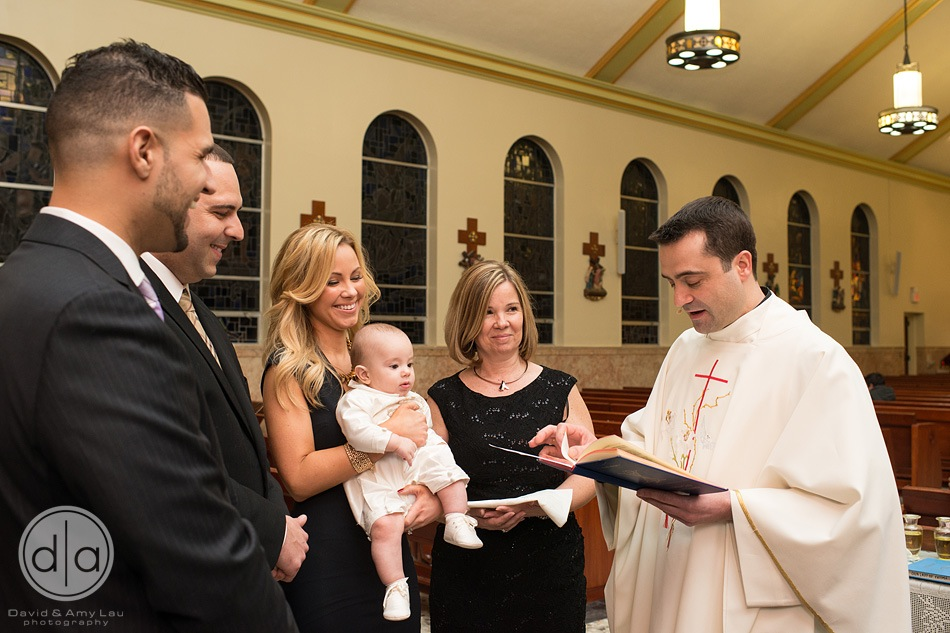 2013LChristening12.jpg