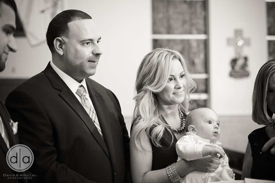 2013LChristening13.jpg
