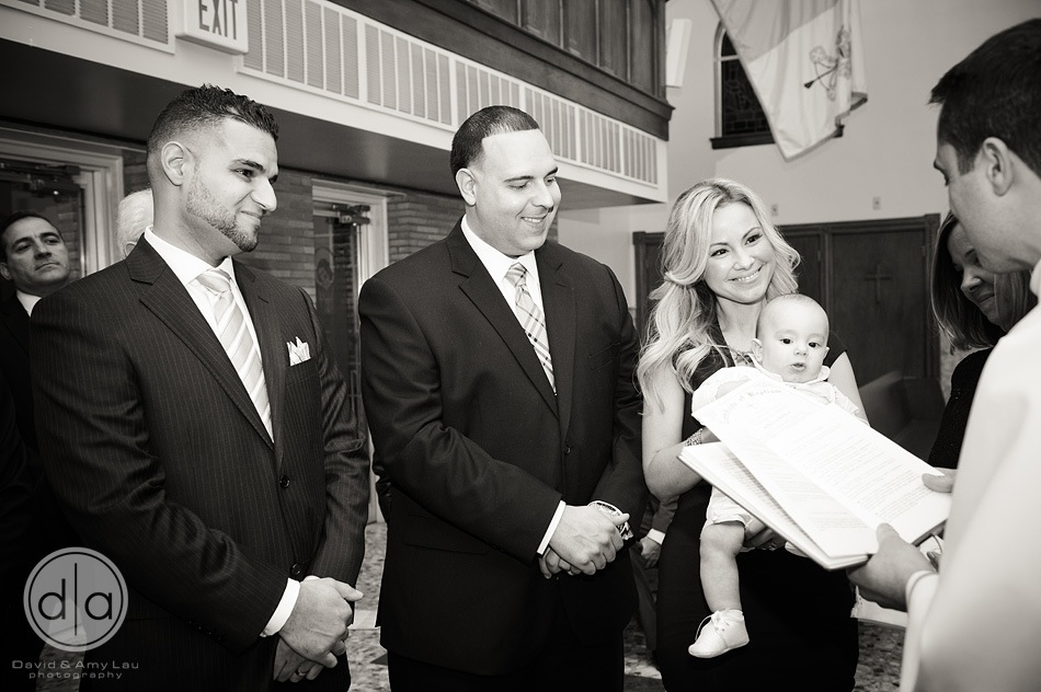 2013LChristening14.jpg