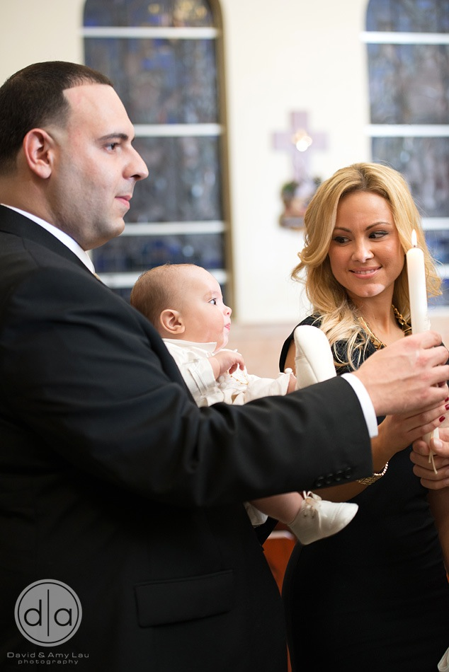 2013LChristening16.jpg