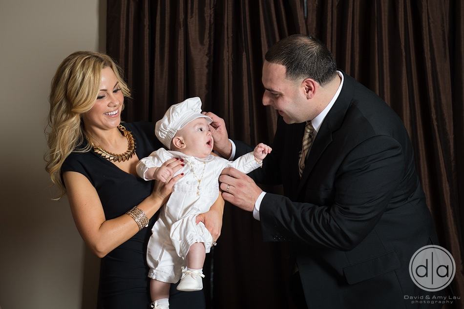 2013LChristening8.jpg