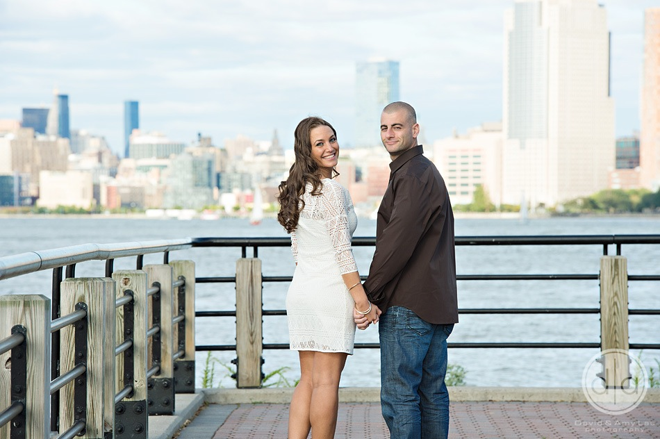 2013liberty-state-park_engagement8.jpg