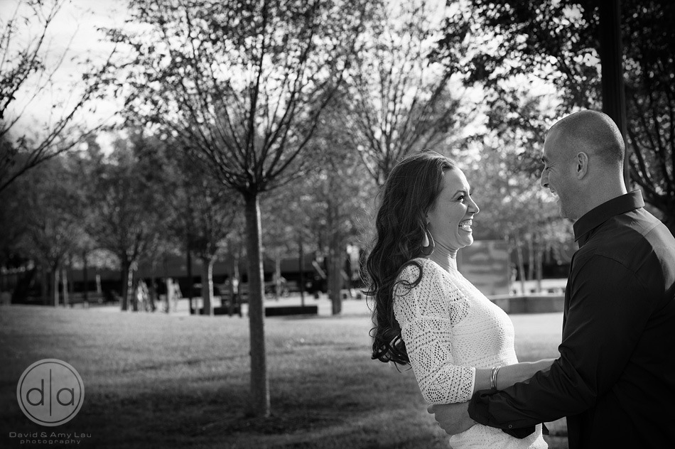 2013liberty-state-park_engagement9.jpg
